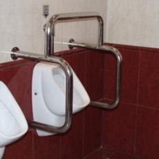 Сантехника для инвалидов