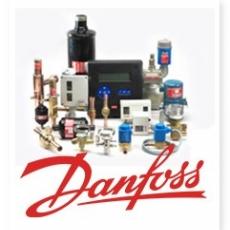 Оборудование  DANFOSS