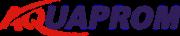 AQUAPROM