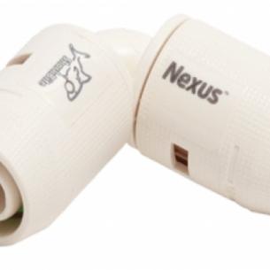Уголок   16х16 Nexus SN021616