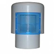 Клапан воздушный HL900 Heco 110