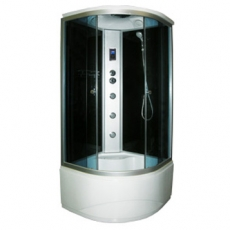 Душевая кабина FARO 600-900*900*2250