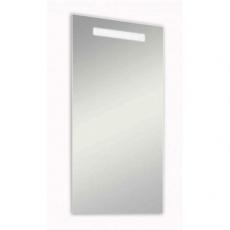 АКВАТОН. Зеркало Йорк 60 со светильником 1A173702YO010