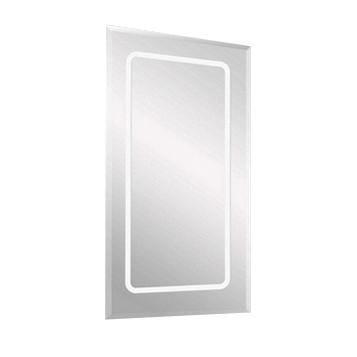 """АКВАТОН. Зеркало """"Римини 60"""" 1A177602RN010"""