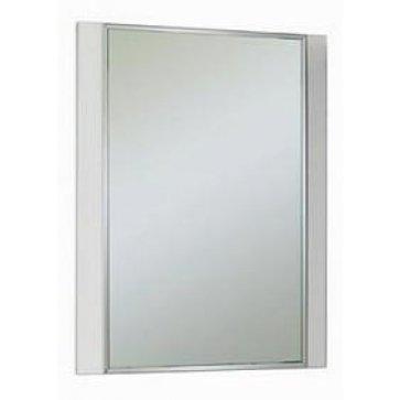 "АКВАТОН. Зеркало ""Ария 50"" 1401-2"
