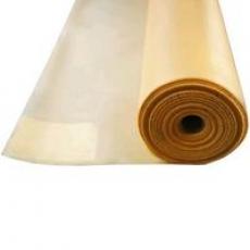 Стеклопластик РСТ 410