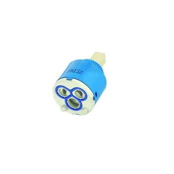 Картридж Ду40 мм  для смесителя