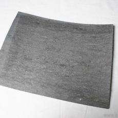 Паронит ПОН-Б 3мм 1,5х1,7