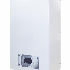 Электрокотел Warmos RX-3,75 с циркуляционным насосом и электронным управлением
