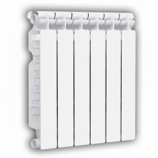 Радиатор Fondital Calidor Super В4 500/100 6сек