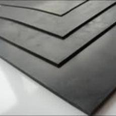 Пластина техническая ГОСТ 7338-90 ТМКЩ 4 мм