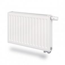 Радиатор панельный Ventil G21kv-500-1200 G21KBA512AN Vogel&Noot