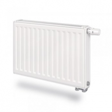 Радиатор панельный Ventil G21kv-500- 400   G21KBA504AN Vogel&Noot