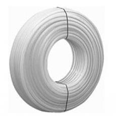 Труба металлопластиковая 16х2,0  100м   V1620.100 Valtec