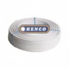 Труба 40х3,5 HENCO (5 меров)