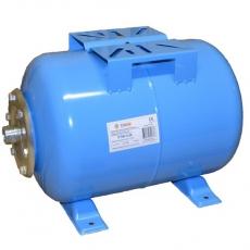 TAEN Гидроаккумулятор для систем водоснабжения PTW H-24 (горизонтальный)