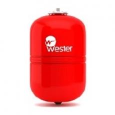 Бак д/отопления Wester WRV 8