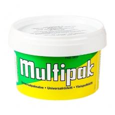 Паста MULTIPAK 200 г. (газ, вода)