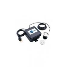 Пневмокнопка для измельчителя пищевых отходов In Sink Erator - ISE LC-50 75363