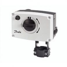 Электропривод AME35-24 (082G3022)
