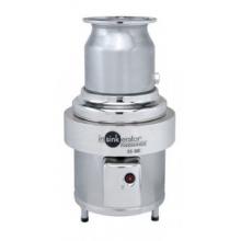 Промышленный измельчитель пищевых отходов In Sink Erator - ISE SS300