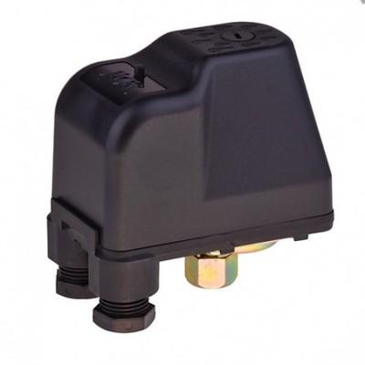 Контроллер (реле) давления TIM PS-02B  (м-скважинный)