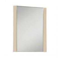 "Зеркало ""Альпина 65"" дуб молочный 1335-2.111"