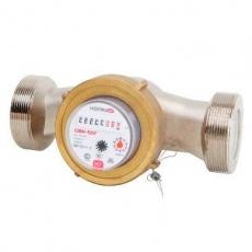 Счетчик воды универсальный Норма СВК-50 Г компл.