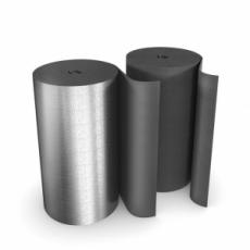 Рулон Энергофлекс Супер Теплый пол АЛ 3/1,0-30 белая упаковка