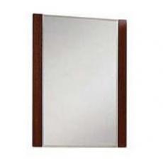 "Зеркало ""Альпина 65"" венге 1335-2.108"